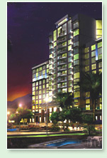 agua caliente casino bingo times foxwoods hotels