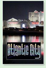 where to play roulette in atlantic city - logo - skyline