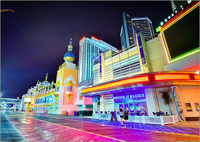 atlantic city online casino list