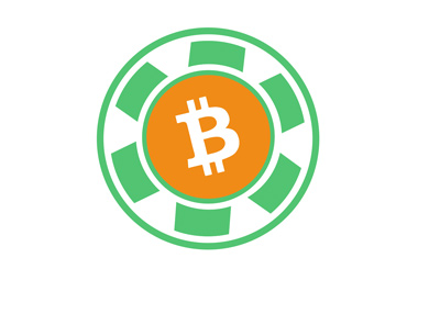 Online casino coin in Bitcoin Cash cryptocurrency denomination.