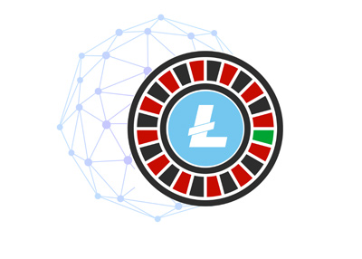 Litecoin roulette coin - Cryptocurrency casino.