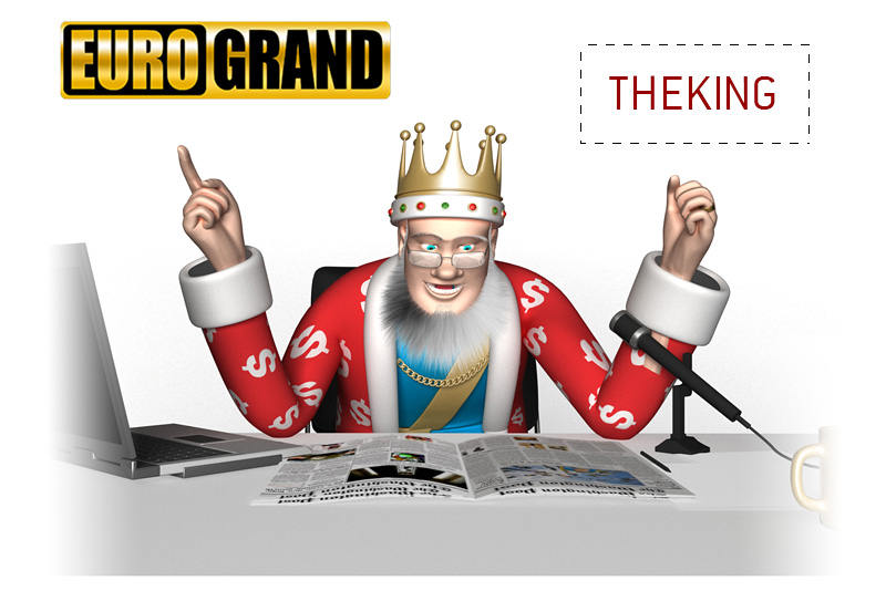 eurogrand casino coupon code