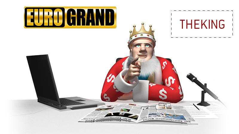euro online casino king of casino