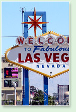 las vegas welcome sign - low prices