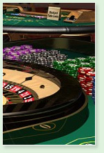 safe online casino kings spiele