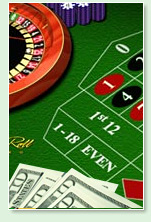 online casino reload bonus for roulette players
