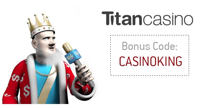 Casino playtech acceptant les francais