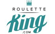 Roulette-King.com Logo