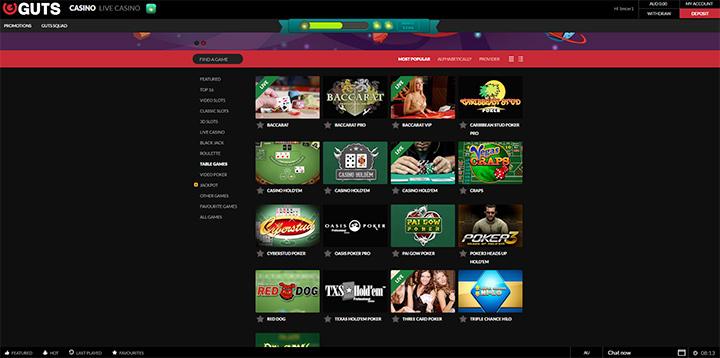 online casino mit bonus king com spielen